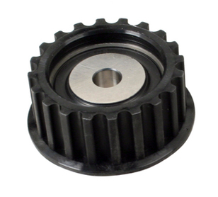 94410563104 -  Porsche 924S, 944 and 944 Turbo Timing Belt Roller With Teeth