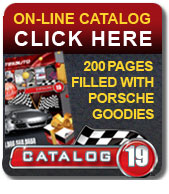 Click to view our online digital catalog