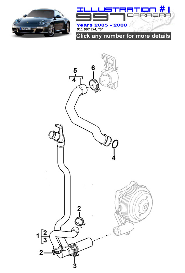Ignition Lead Sets likewise An exploded isometric view of an engine i created together with Porsche 928 Fuel System Diagram also Porsche 356c Wiring Diagram additionally 1980 Porsche 928 Wiring Diagram. on diagram for a 1980 porsche 928