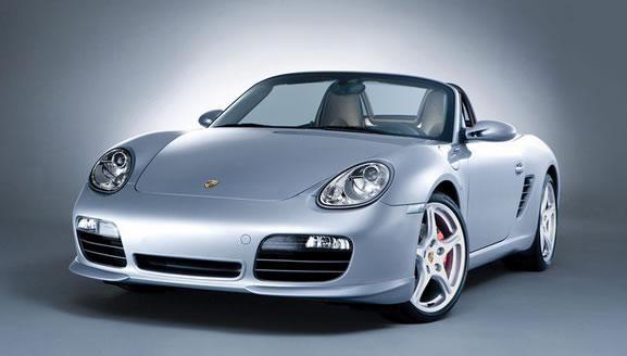 Porsche Boxster Parts. Porsche Specialists Are Here To Help. Porsche. Porsche Boxster Bumper Parts Diagrams At Scoala.co