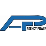 Agency Power