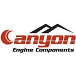 Canyon Engines