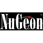 Nugeon Automotive Components