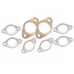 Porsche Ssi Heat Exchanger Exhaust Gasket Set
