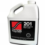 Swepco Gear Lube 201 80/90 Weight - 1 Gallon