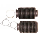 Porsche Steering Rack Boot Kit