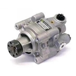 Porsche 993 Power Steering Pump - New