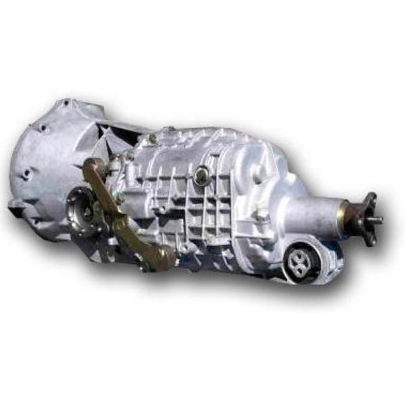 porsche 997 c2 rebuilt manual transmission 997tran rh vertexauto com rebuilt manual transmission rebuilt manual transmission