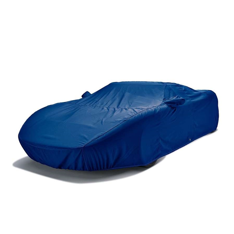 Porsche Car Cover - Sunbrella Outdoor 928