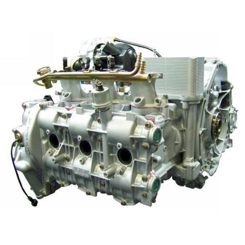 Porsche 996 Rebuilt Engine 3 6 L - Years 02-04 PORSCHE_996_ENGINE 3 6