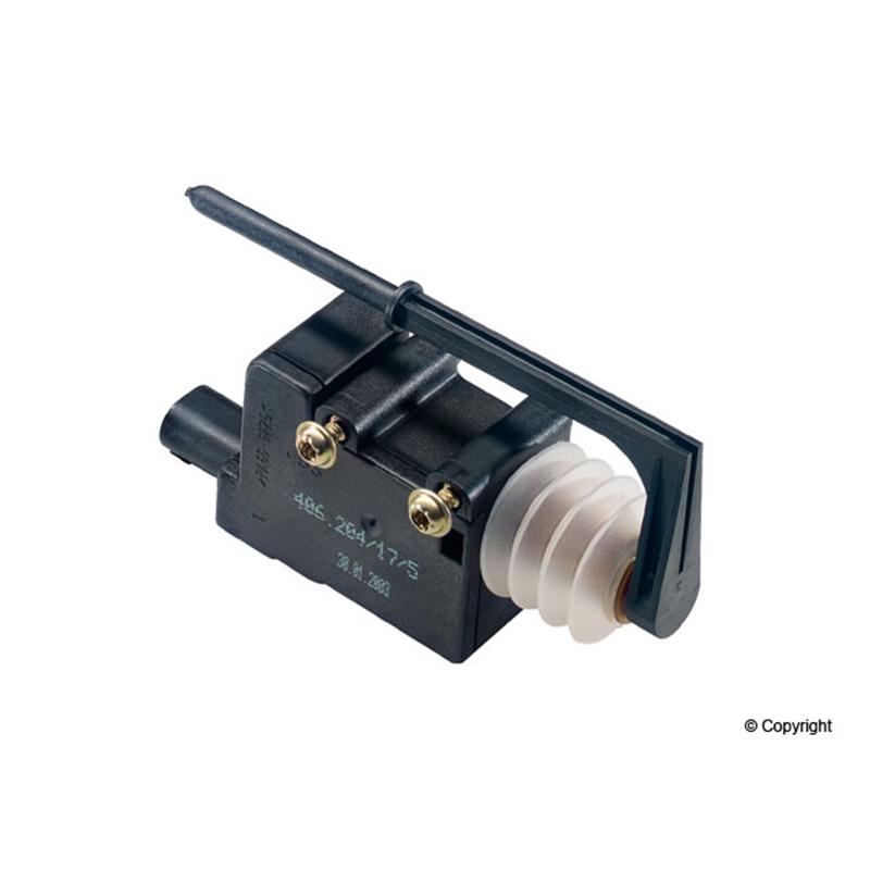 Porsche Fuel Filler Door Lock Actuator - Siemens/VDO  sc 1 st  Vertex Auto & Porsche Fuel Filler Door Lock Actuator - Siemens/VDO 406204017005V