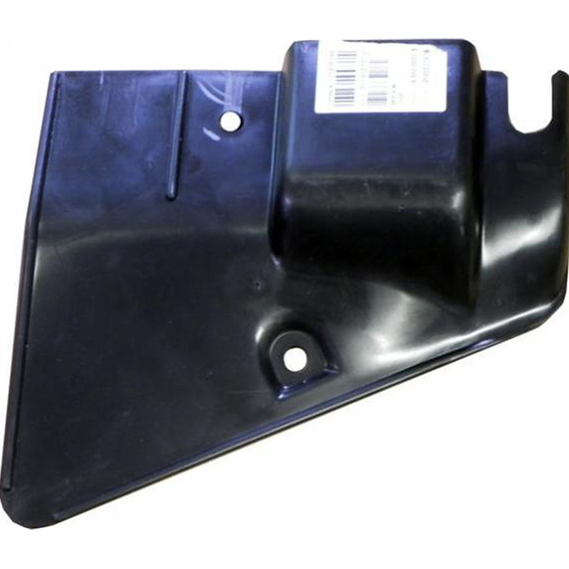 5808 porsche 911 rear fuse box cover eng compartment 91161010101 Circuit Breaker Box at creativeand.co