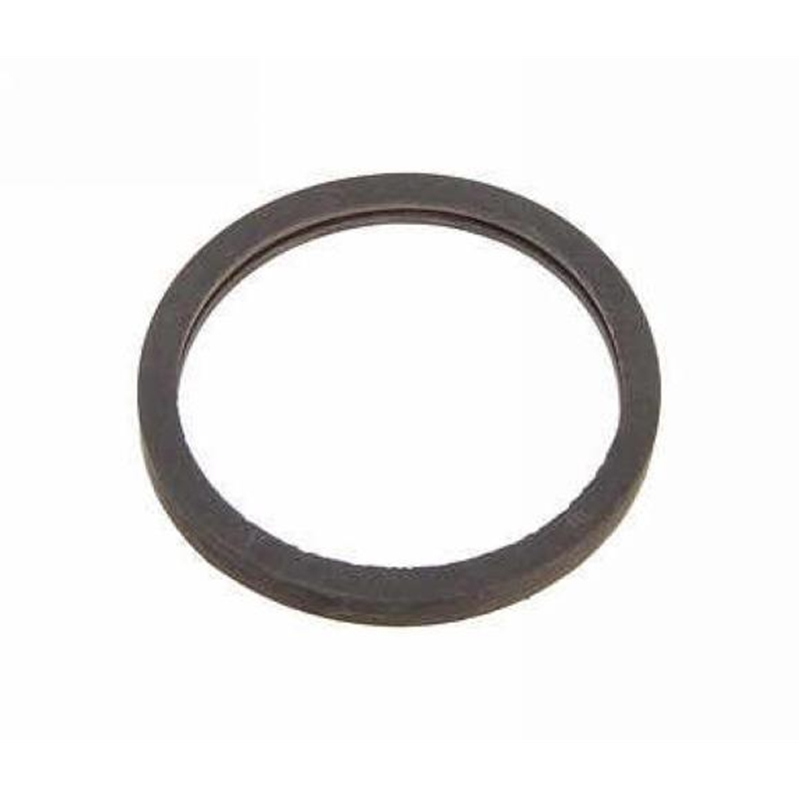 Porsche Thermostat O Ring 944