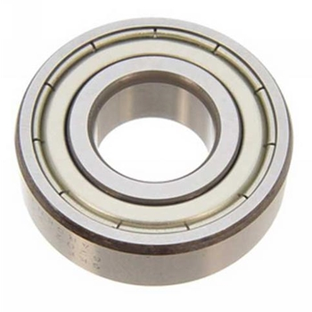 Clutch Fork Bearing - Front