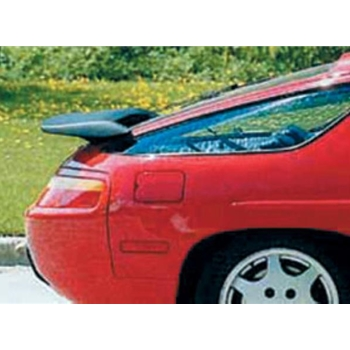 Porsche 928 S4 Rear Wing Tail Spoiler