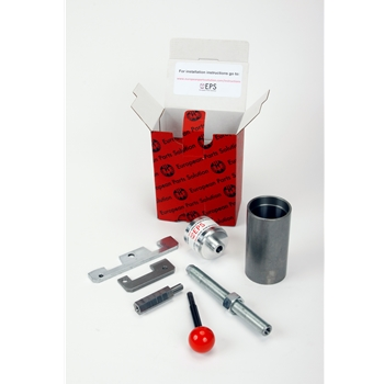 IMS Intermediate Shaft Bearing Tool Kit - Rental