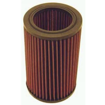 Porsche K&N Performance Air Filter
