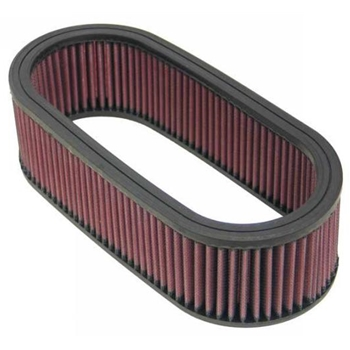 K&n Air Filter (For Dual Carbs)