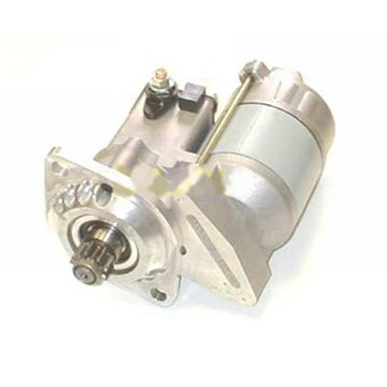 Porsche 911 And 930 High Torque Starter - New