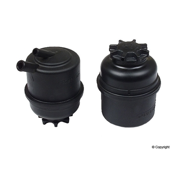 Porsche Power Steering Reservoir ZF