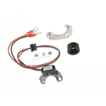 Pertronics Ignition Ignitor