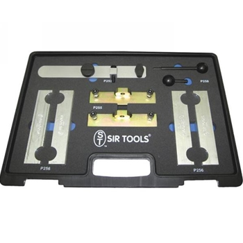 Porsche 996 And  Boxster Camshaft Master Tool Kit