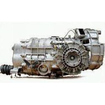 Porsche 993 Rebuilt Transmission - 6 Speed G50