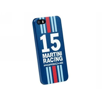 COVER IPHONE 5 MARTINI RACING