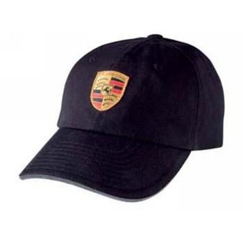 Porsche Hat  Wide Variety of Original Porsche Classic Baseball Cap 1c0d2b2edd1