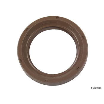 Porsche Axle Shaft Seal - Genuine