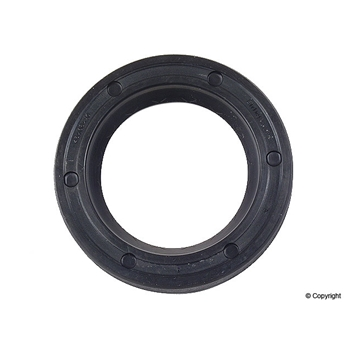 Porsche Axle Shaft Seal - Elring