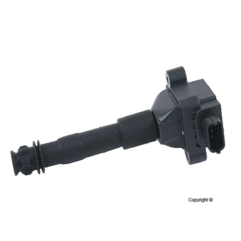Porsche Direct Ignition Coil Beru