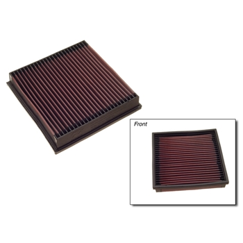 Porsche 912E 914 & 924 K&N Performance Air Filter
