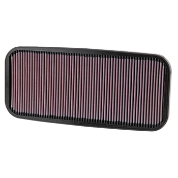 Porsche 911 GT3 RSR K&N Performance Air Filter