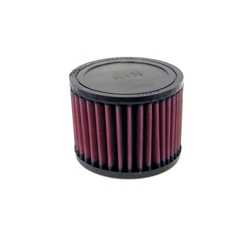 Porsche 356 K&N Performance Air Filter With Zenith 32/40 DNIX