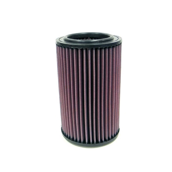 Porsche 914 1.7L K&N Performance Air Filter