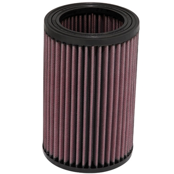 Porsche 912 K&N Performance Air Filter