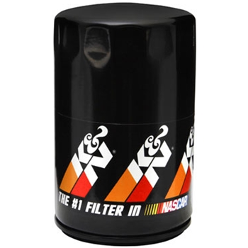 Porsche 924 K&N Performance Oil Filter