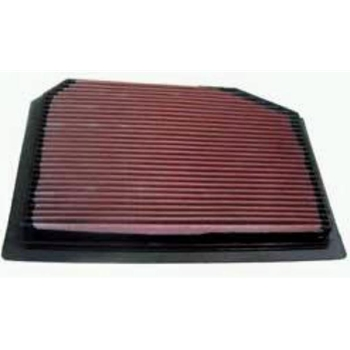 Porsche 993 K&N Performance Air Filter Insert