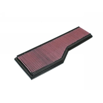 Porsche 996 997 K&N Performance Air Filter Insert