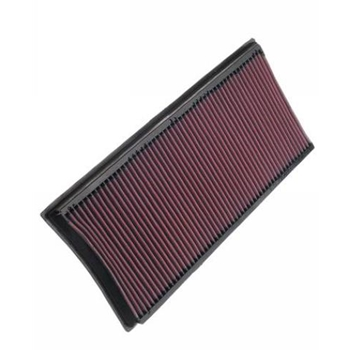 Porsche Cayenne K&N Performance Air Filter Insert