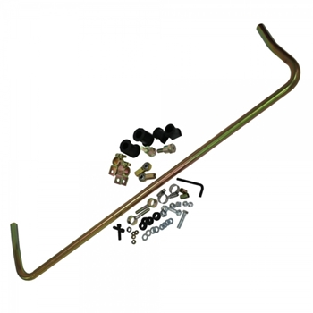 Porsche 911 Rear Sway Bar Kit - 22 Mm