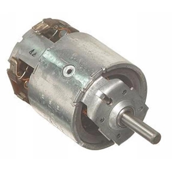 Evaporator Blower Motor( N L Available)