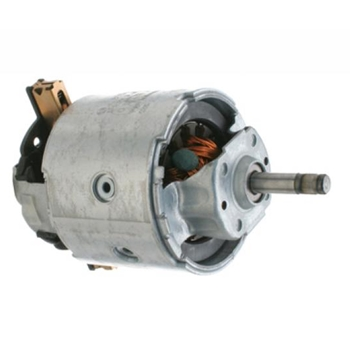 Porsche 911 C2 C4 & 993 Heater Blower Motor Only