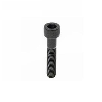 Porsche 911 Cv Joint Axle Bolt Screw - 6 Per Joint