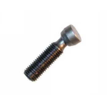 Porsche Valve Adjusting Screw