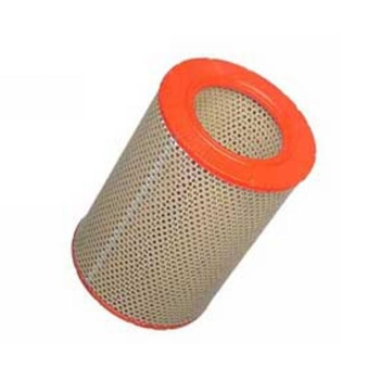 Porsche Air Filter For Mech Inj Or Carbs