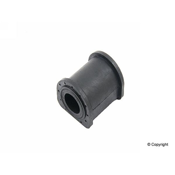 Porsche 911 Rear Sway Bar Bushing - 15 Mm