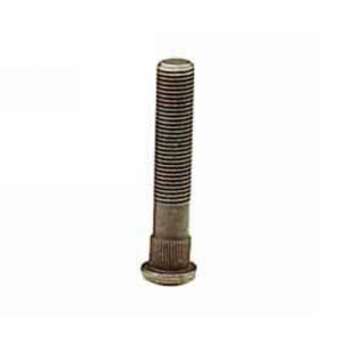 Porsche Wheel Stud Bolt - 100mm