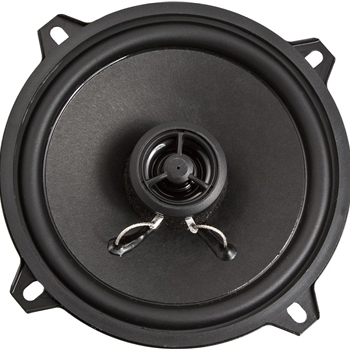 Porsche 5.25-Inch Ultra-thin Replacement Speakers